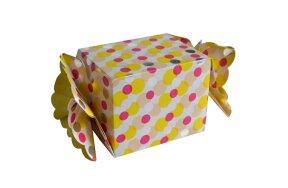 CANDY BOX SET/6